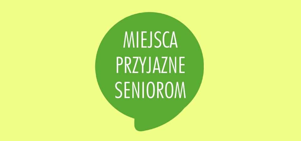 Miejsca_slider1_zestaw2