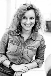 Julia Sawicka
