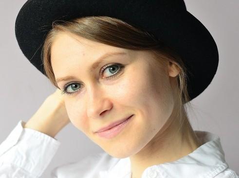 MdP2wO54_agnieszka-elbanowska_1-jpg