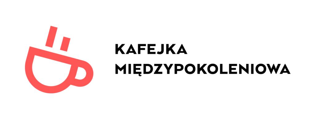 km_wielkie