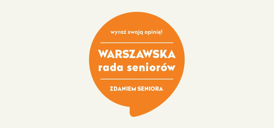 warszawska_rada_seniorow_2_slider