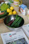 Kulinarne warsztaty międzypokoleniowe_Zielony Jazdó_Kwiaty jadalne_Fundacja ZACZYN-6