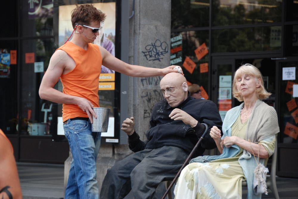 Starość jest piękna-Och Teatr-4