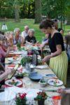 Kulinarne warsztaty międzypokoleniowe_Zielony Jazdó_Kwiaty jadalne_Fundacja ZACZYN-16
