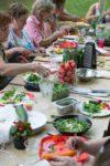 Kulinarne warsztaty międzypokoleniowe_Zielony Jazdó_Kwiaty jadalne_Fundacja ZACZYN-18