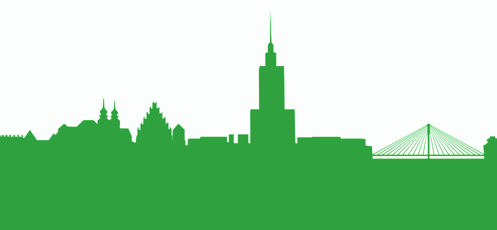 Debata dt. Rady m.st. Warszawy - Fundacja ZACZYN_z