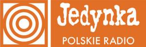 Program Pierwszy Polskiego Radia logo_m