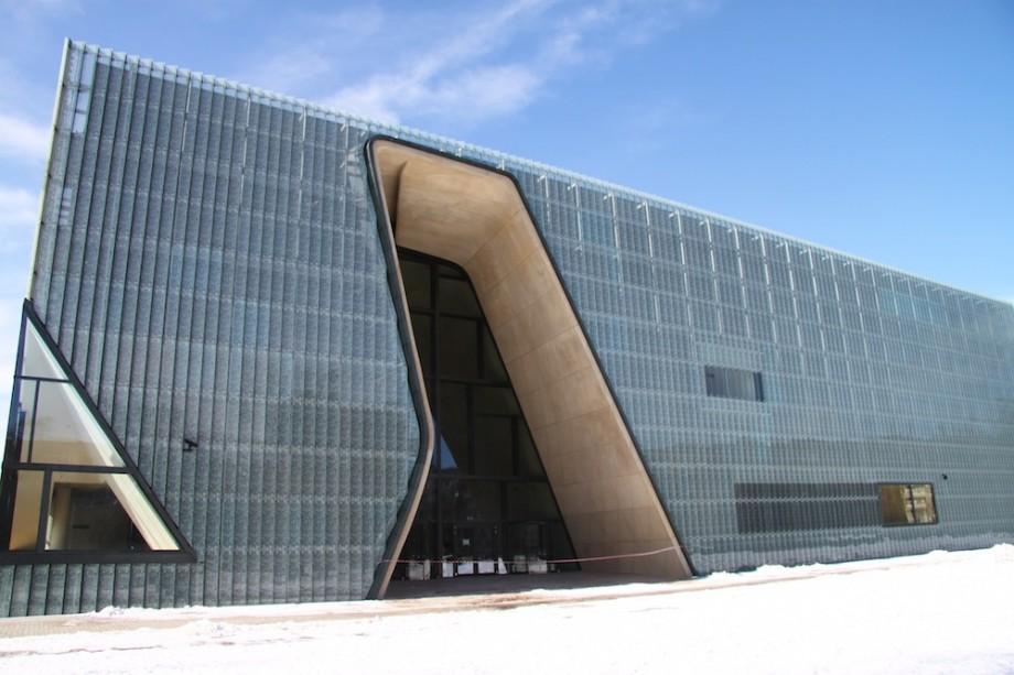 muzeum-historii-zydow-polskich-warszawa-2013-04-15-002-920x613