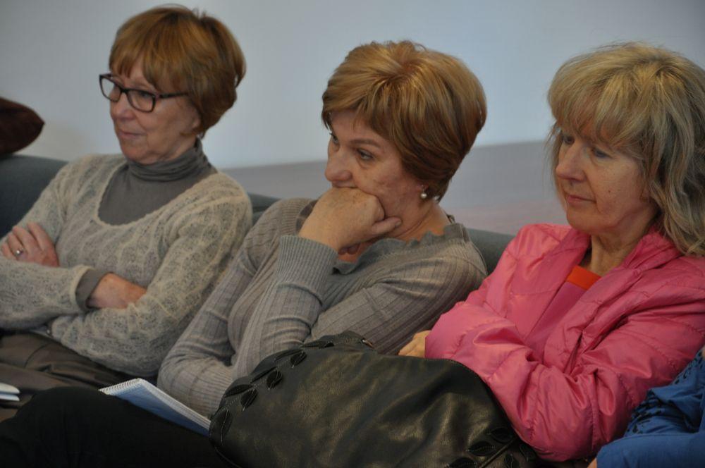 Spotkanie redakcyjne Zdaniem Seniora-Fundacja Zaczyn-12
