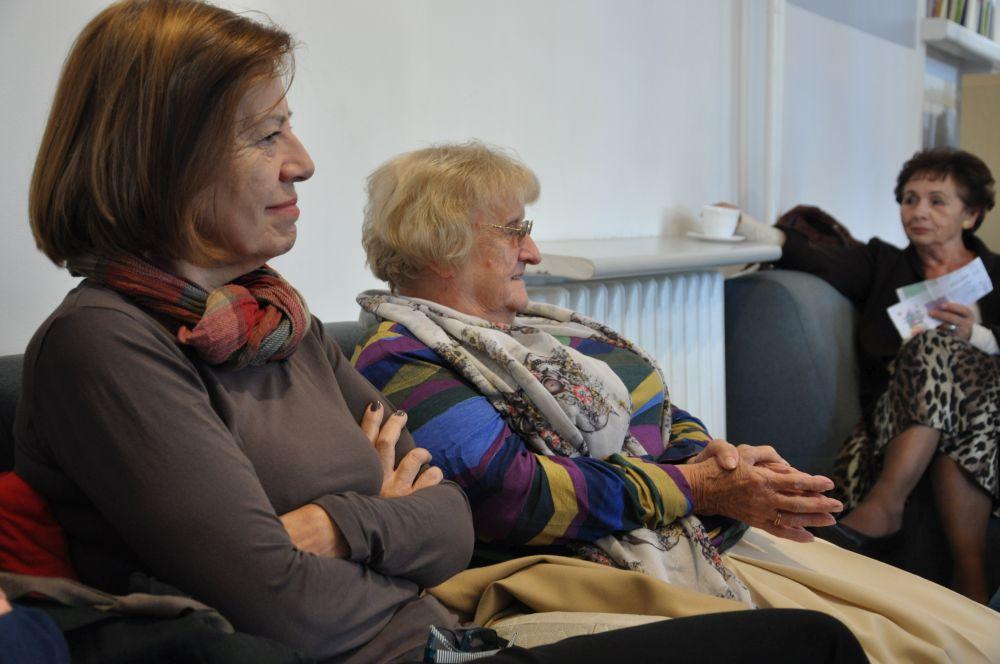 Spotkanie redakcyjne Zdaniem Seniora-Fundacja Zaczyn-5