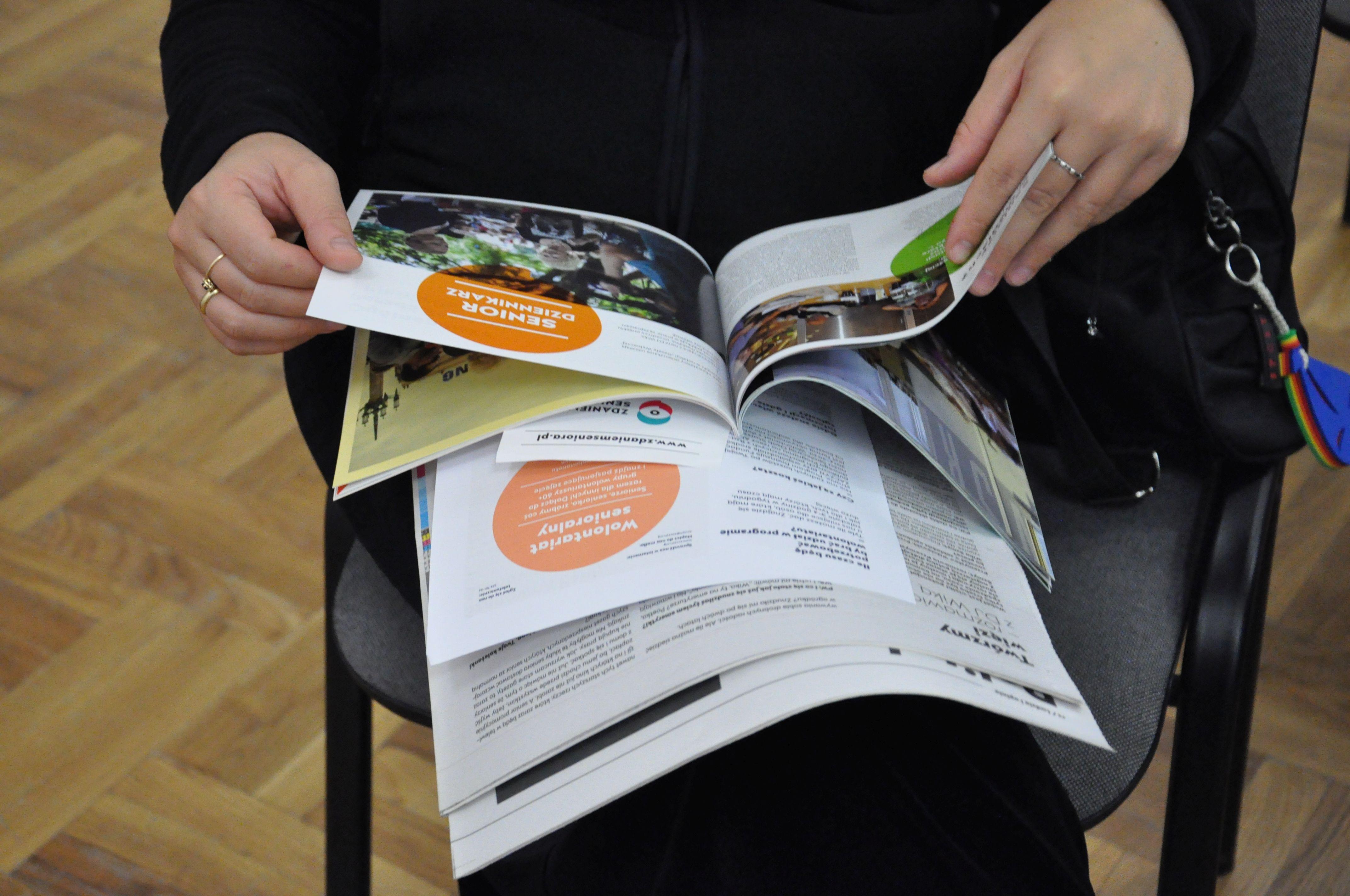 Mapowanie miejsc kultury-Zachęta-Fundacja ZACZYN (57)