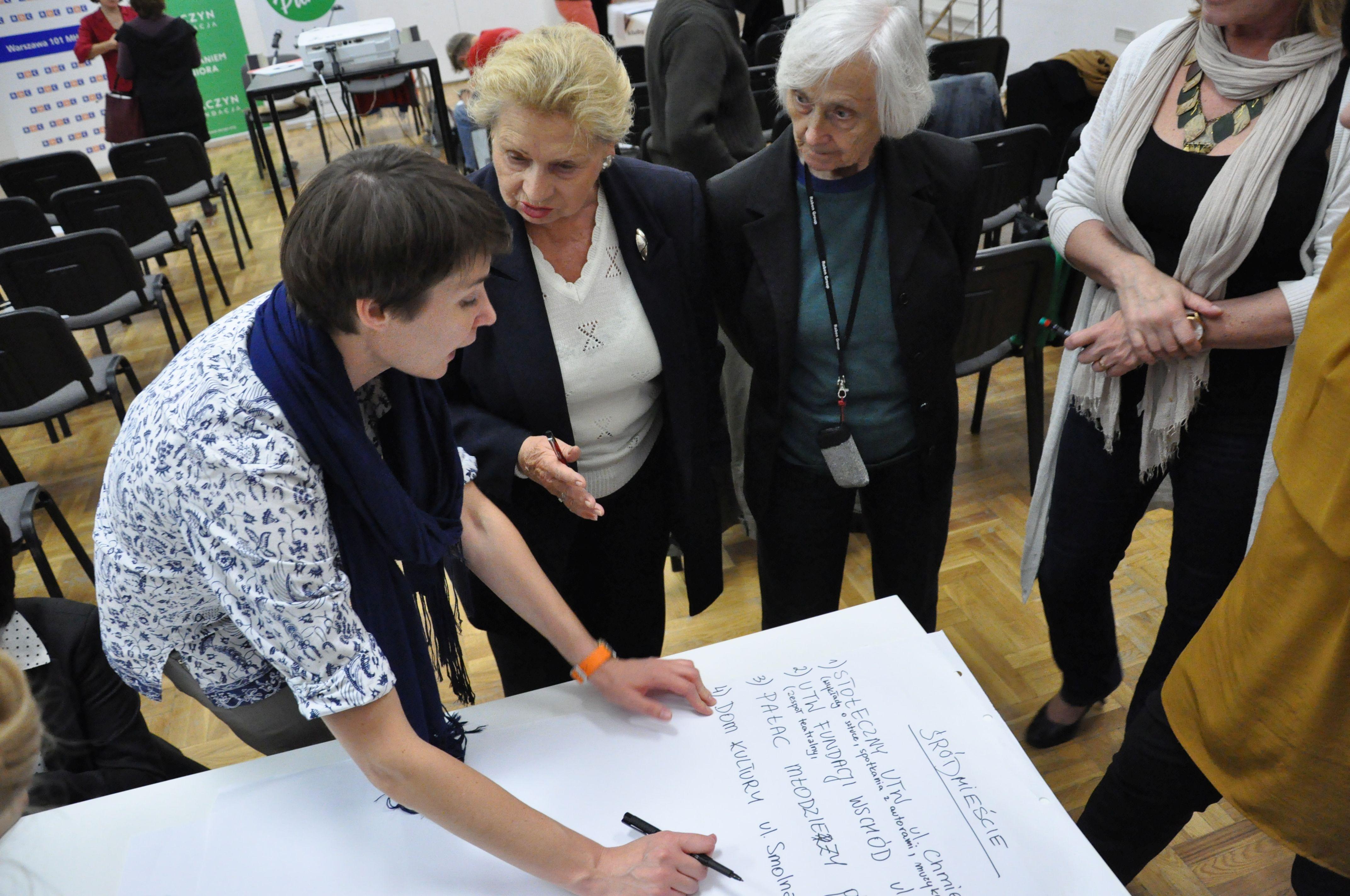 Mapowanie miejsc kultury-Zachęta-Fundacja ZACZYN (19)