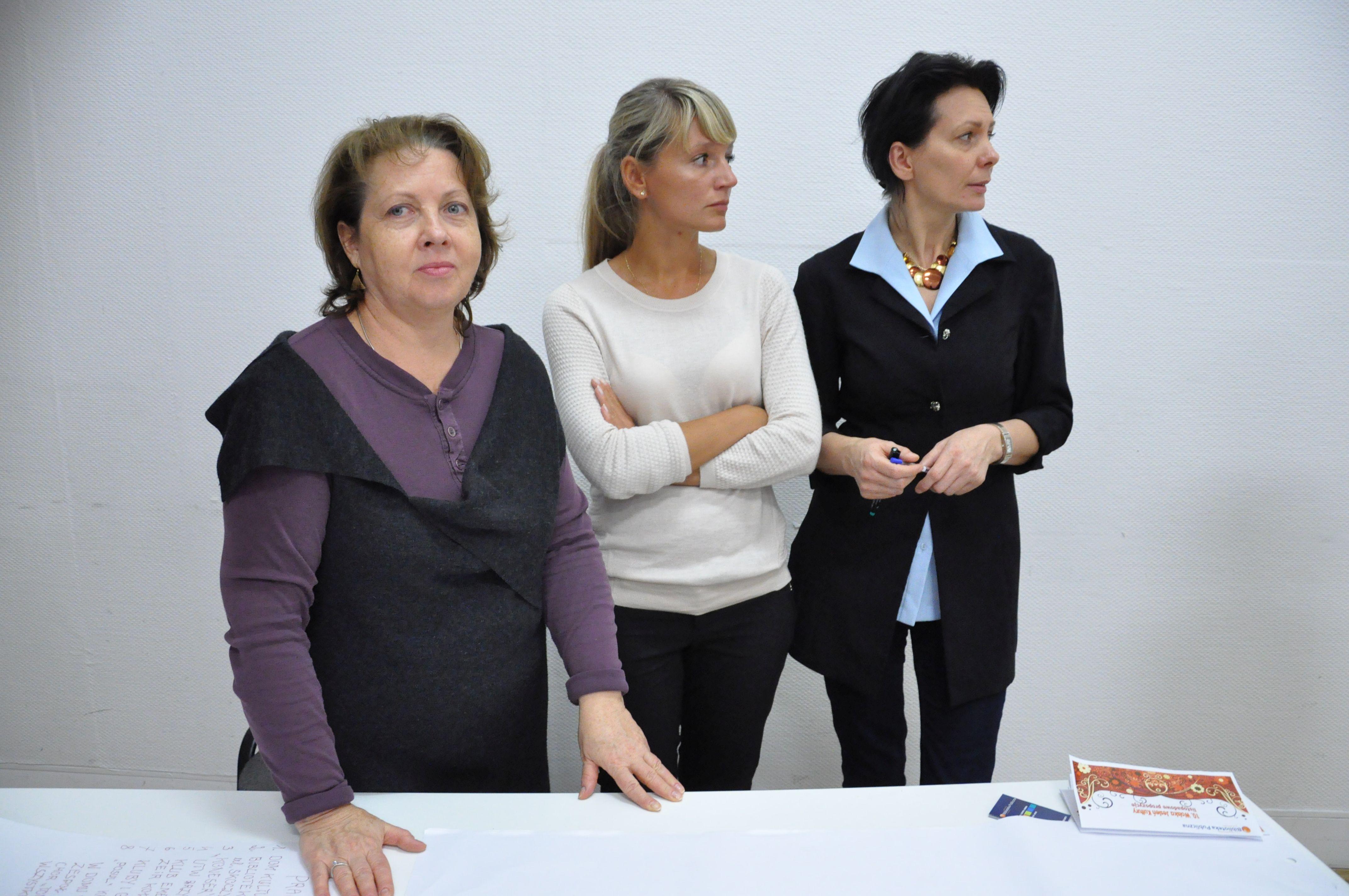 Mapowanie miejsc kultury-Zachęta-Fundacja ZACZYN (45)