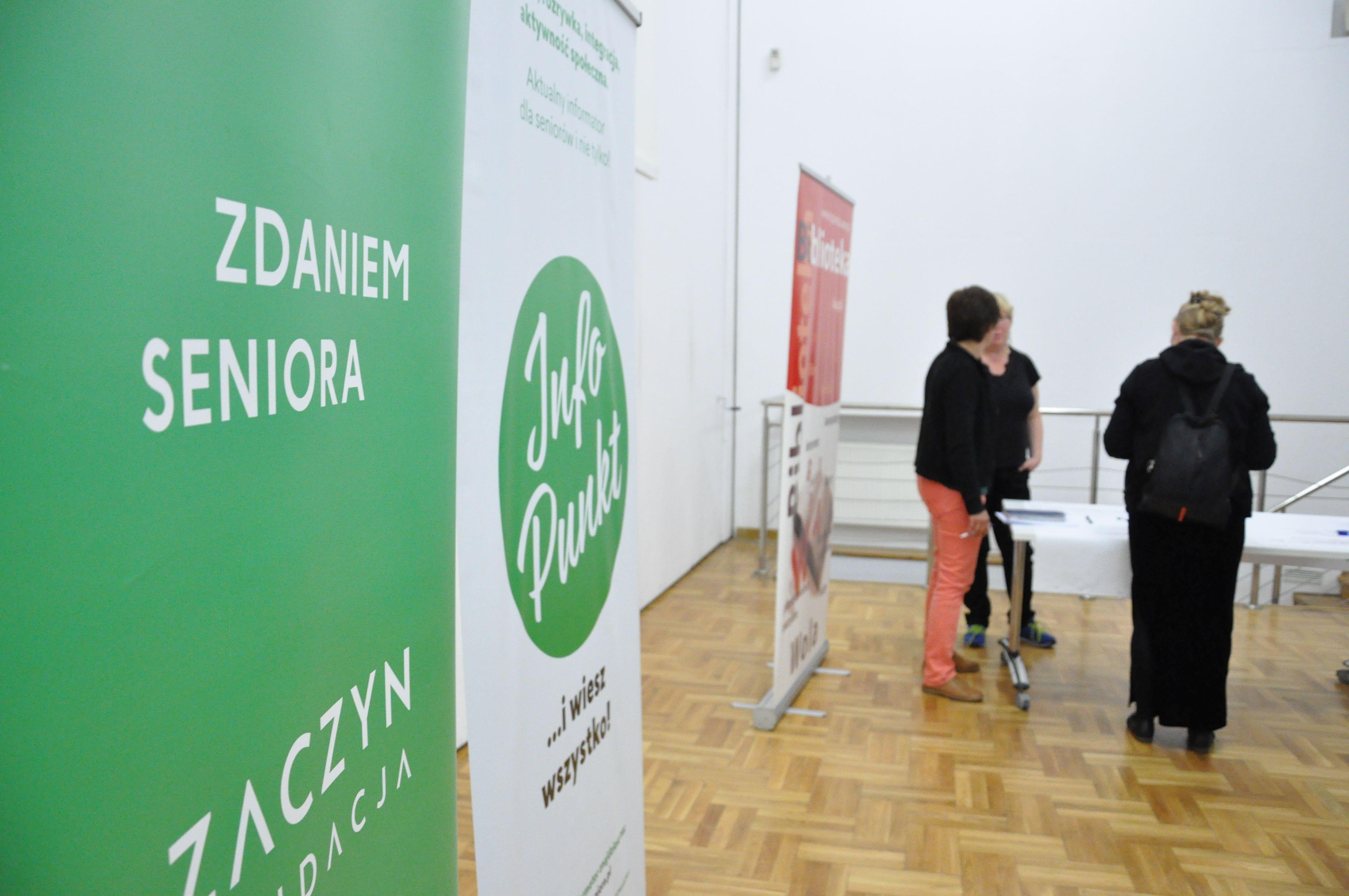 Mapowanie miejsc kultury-Zachęta-Fundacja ZACZYN (32)