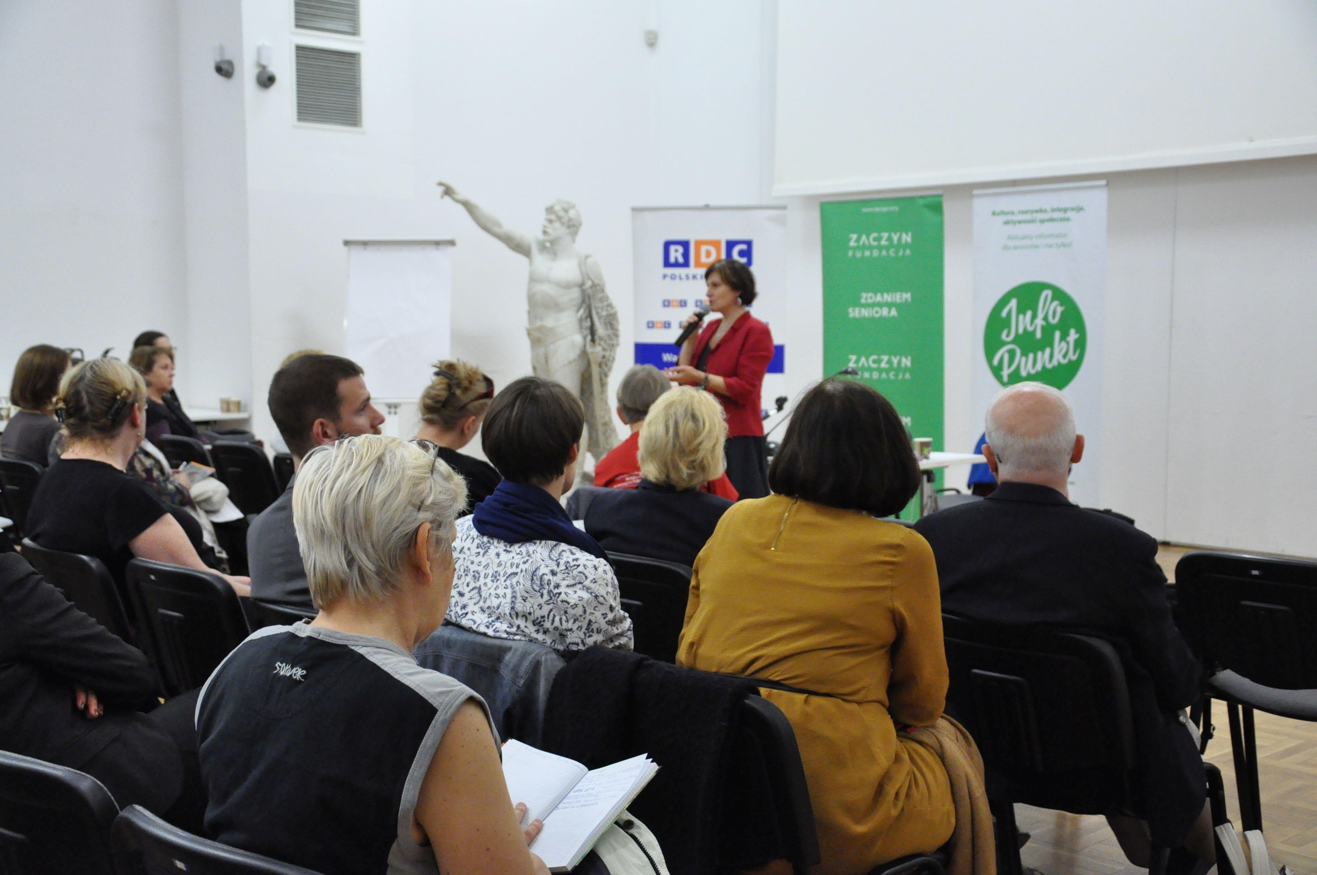 Mapowanie miejsc kultury-Zachęta-Fundacja ZACZYN (5)