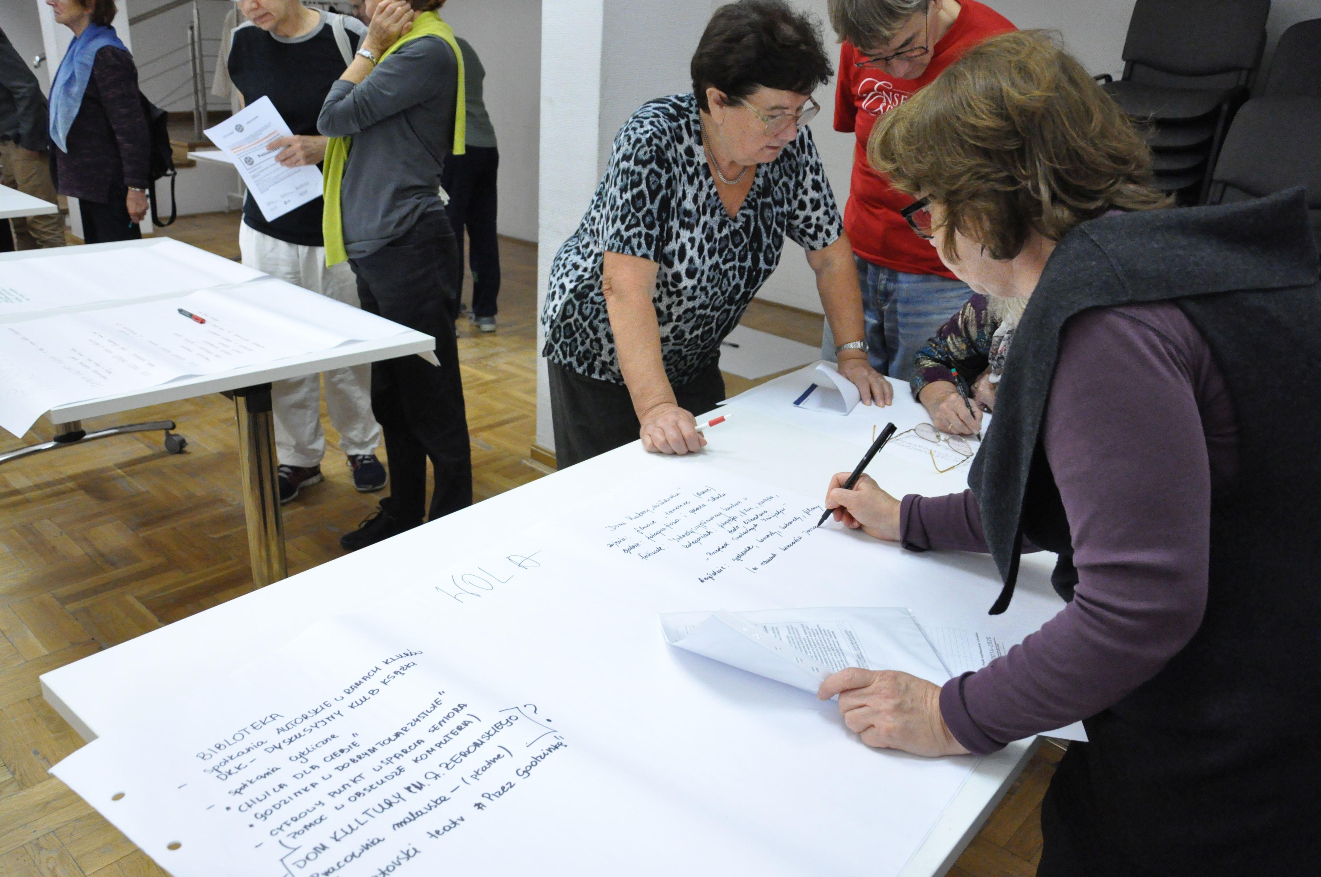 Mapowanie miejsc kultury-Zachęta-Fundacja ZACZYN (25)