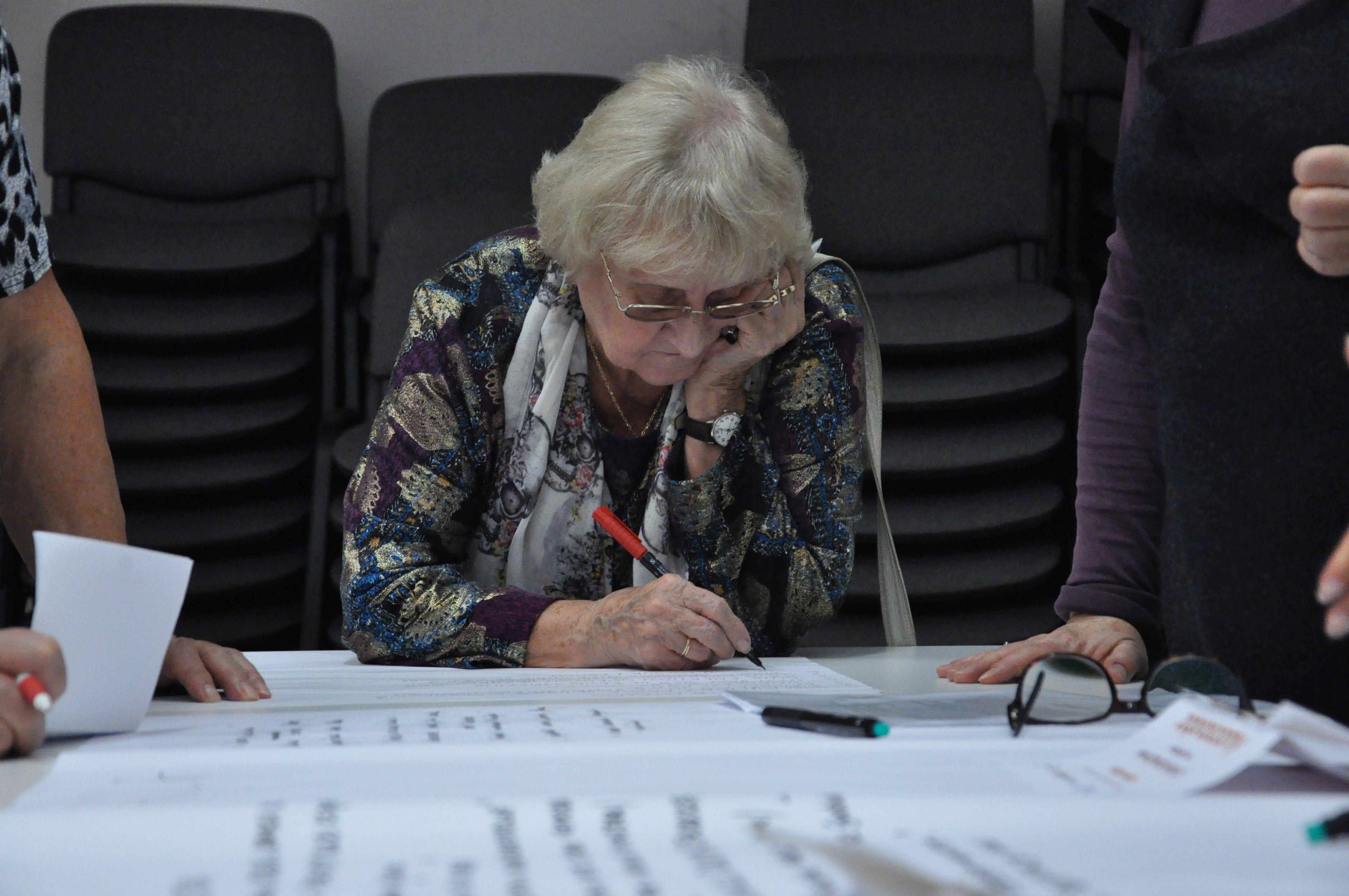 Mapowanie miejsc kultury-Zachęta-Fundacja ZACZYN (34)