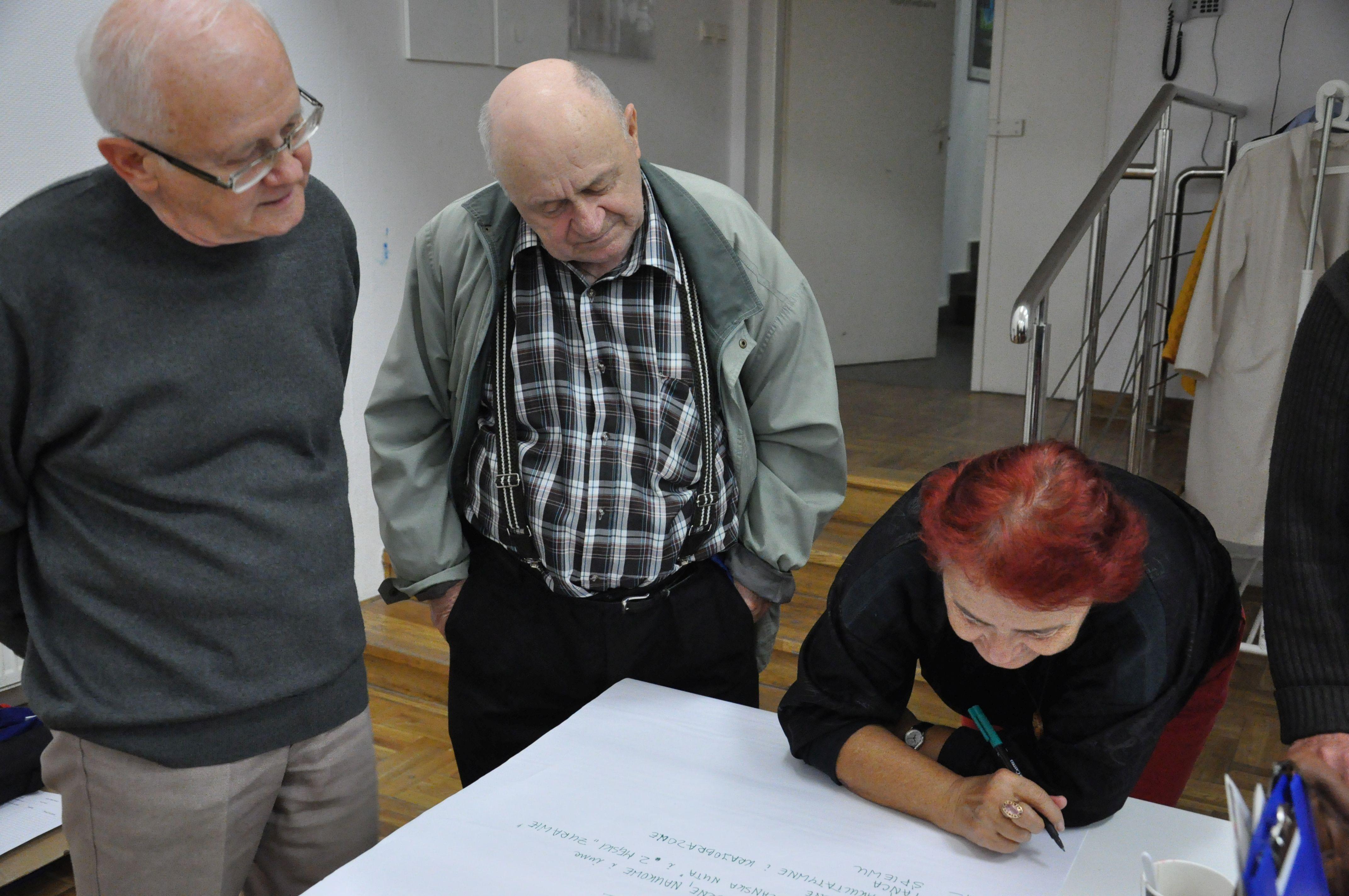 Mapowanie miejsc kultury-Zachęta-Fundacja ZACZYN (22)