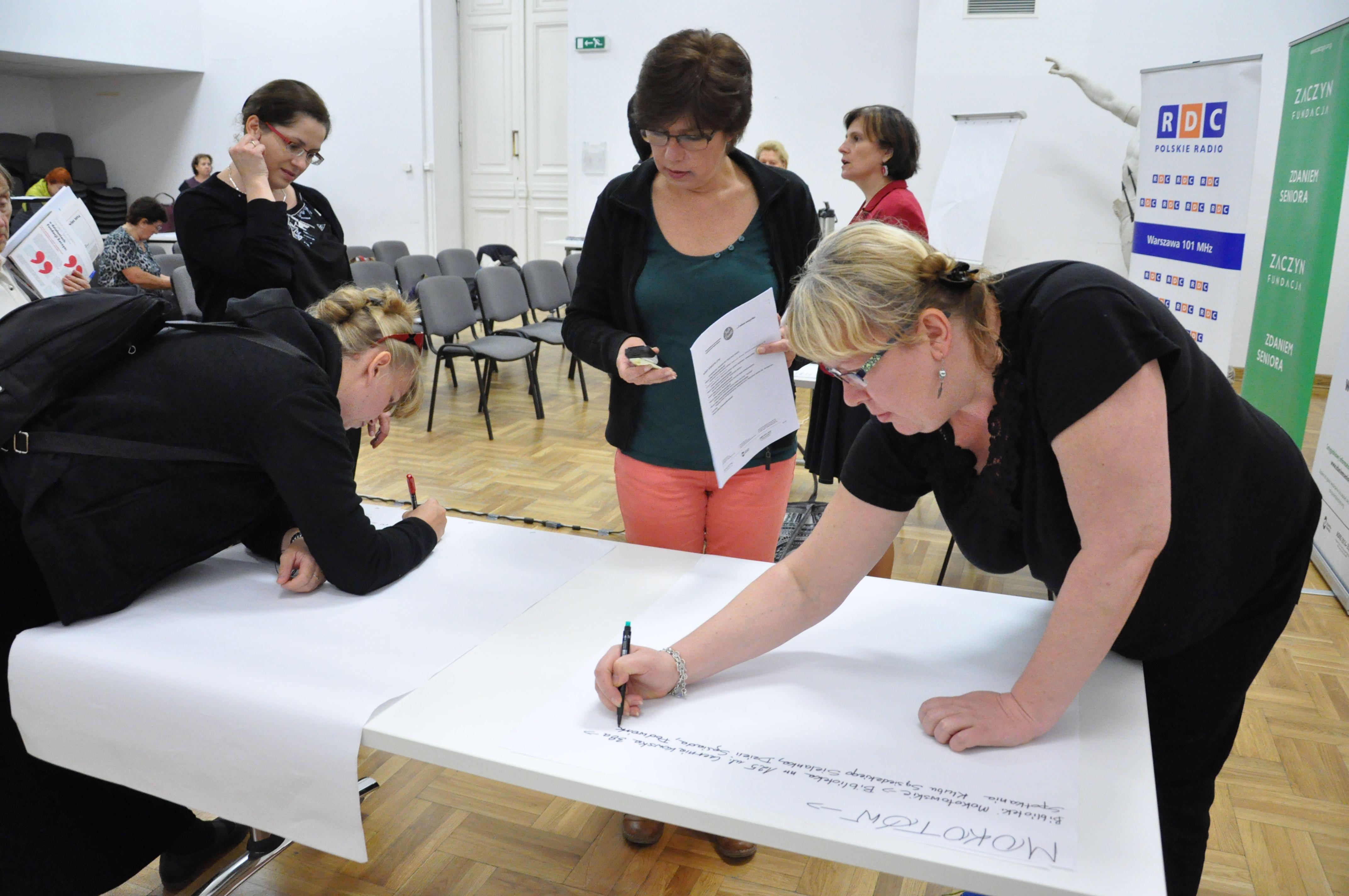 Mapowanie miejsc kultury-Zachęta-Fundacja ZACZYN (13)