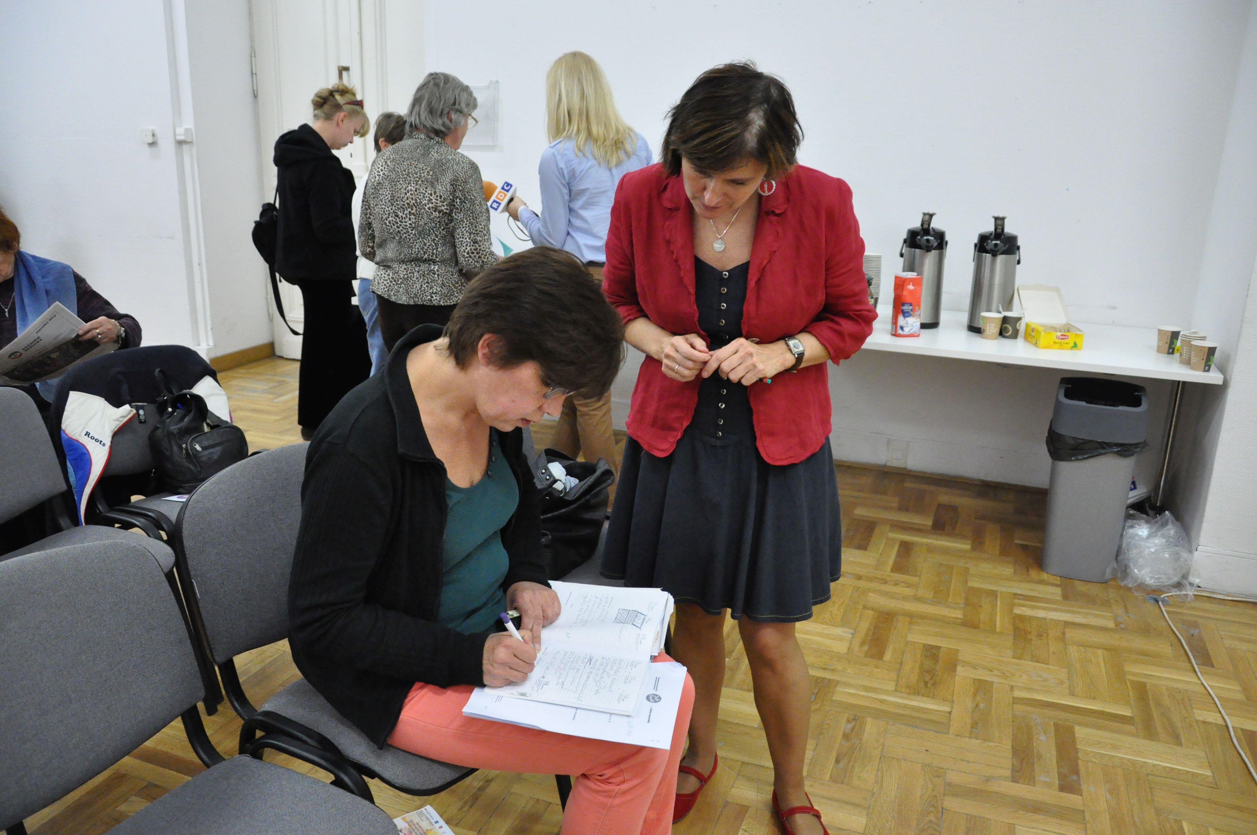 Mapowanie miejsc kultury-Zachęta-Fundacja ZACZYN (44)