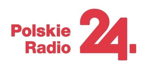 PolskieRadio24-1
