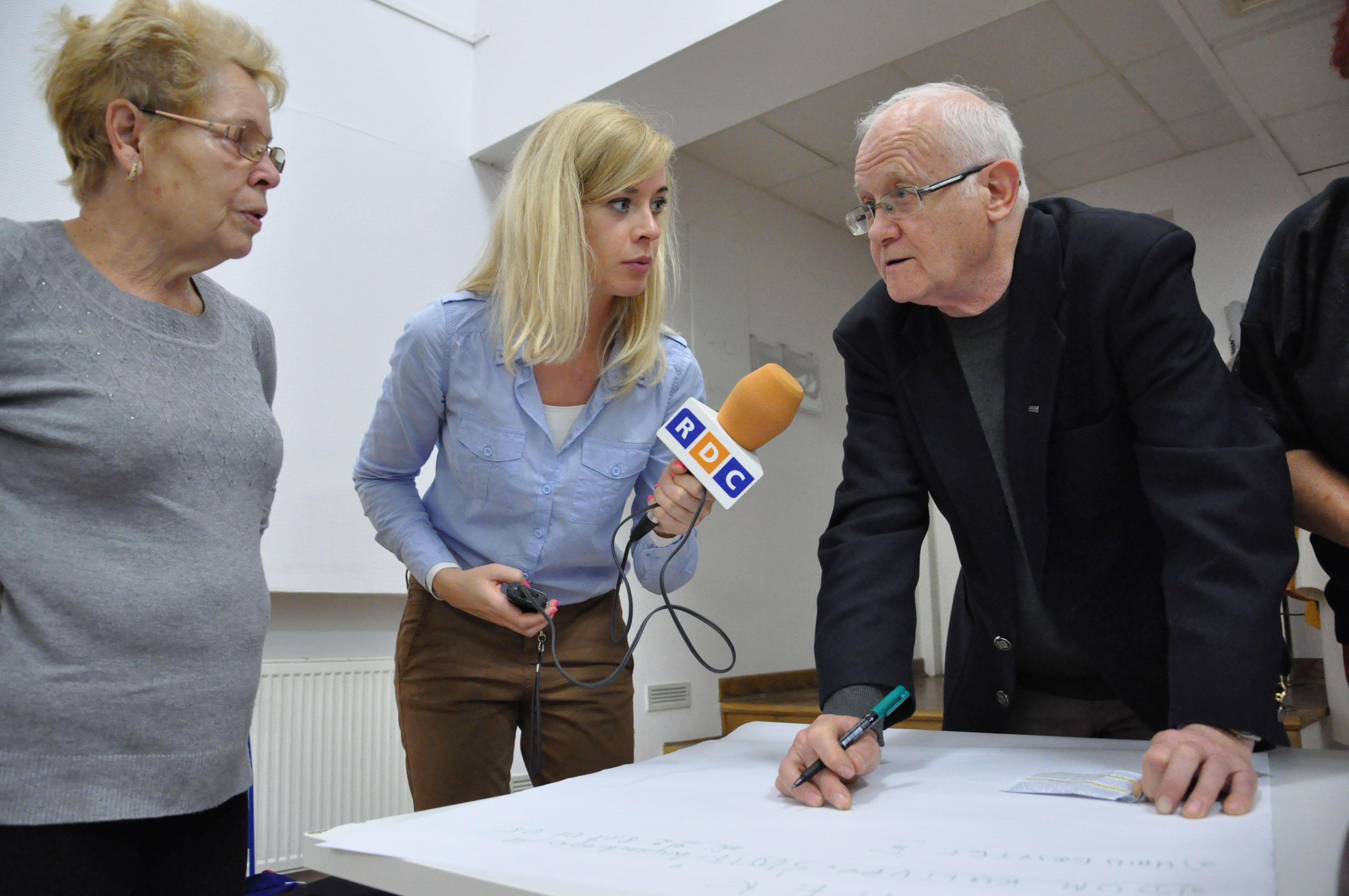 Mapowanie miejsc kultury-Zachęta-Fundacja ZACZYN (12)