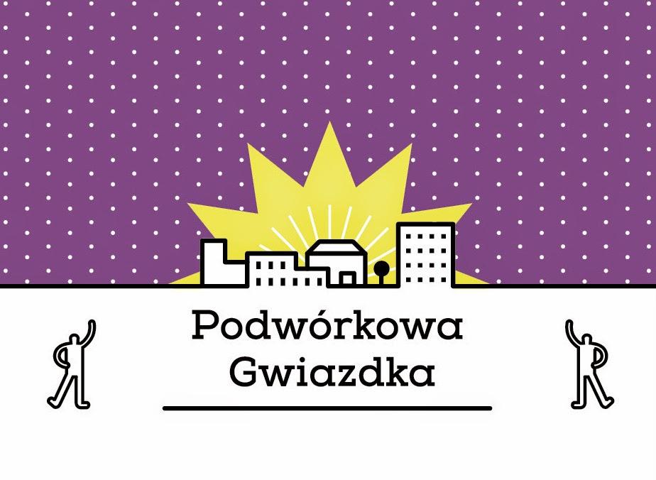 Podwórkowa Gwiazdka 2014