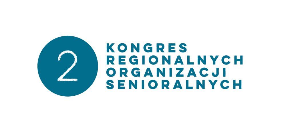Konferencja Organizacji Senioralnych Drobin-2