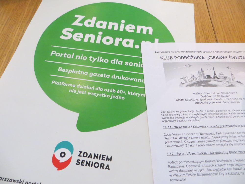 Zspotkanie redakcji Zdaniem Seniora-10