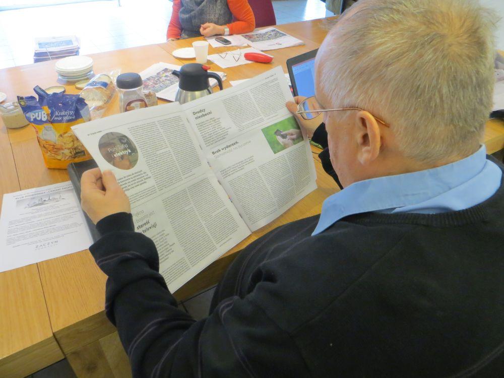 Zspotkanie redakcji Zdaniem Seniora-4