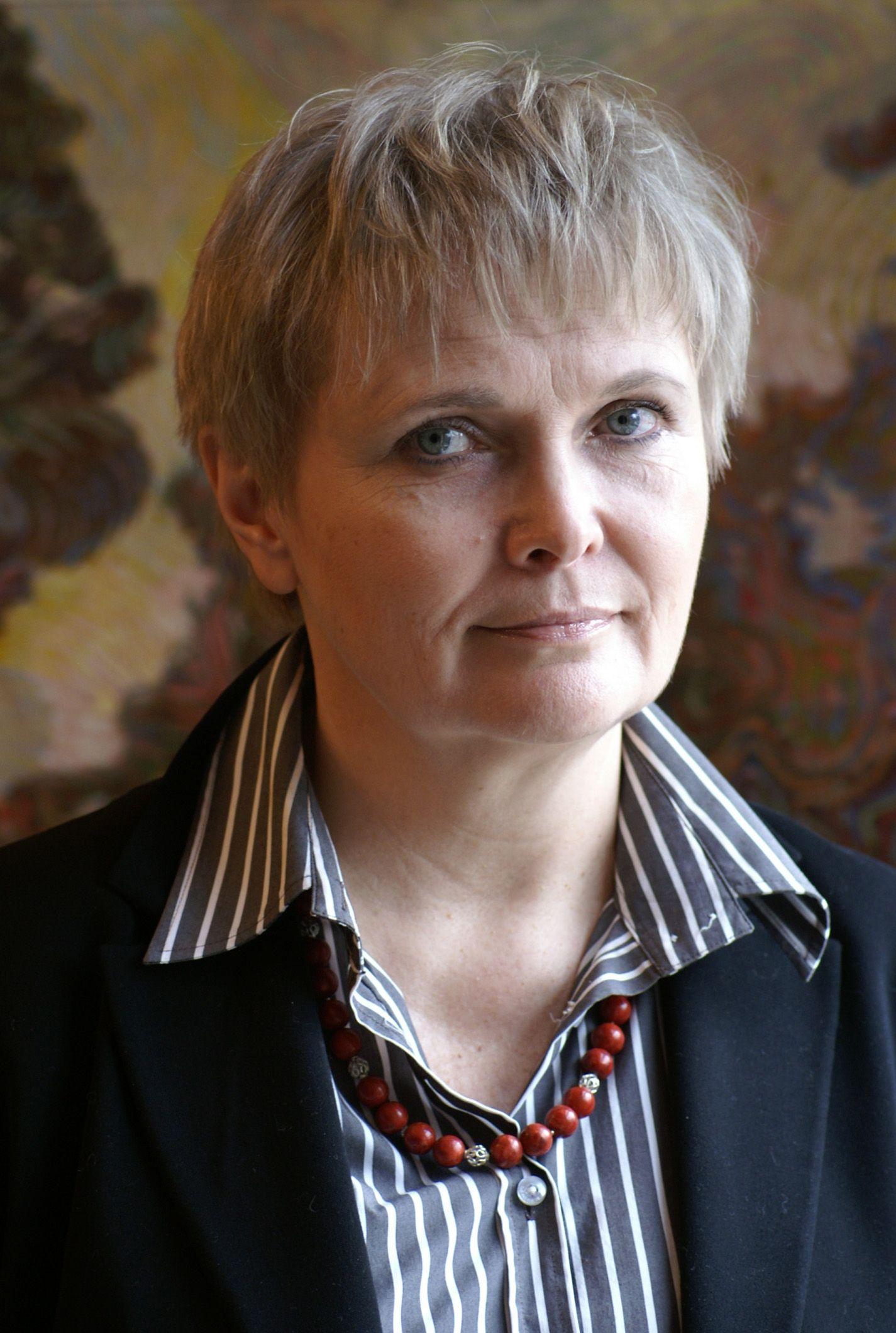Barbara_Szatur-Jaworska