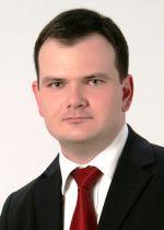 Wojciech_Turkowski_150