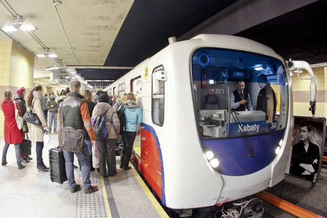 metro_warszawskie_640x0_rozmiar-niestandardowy