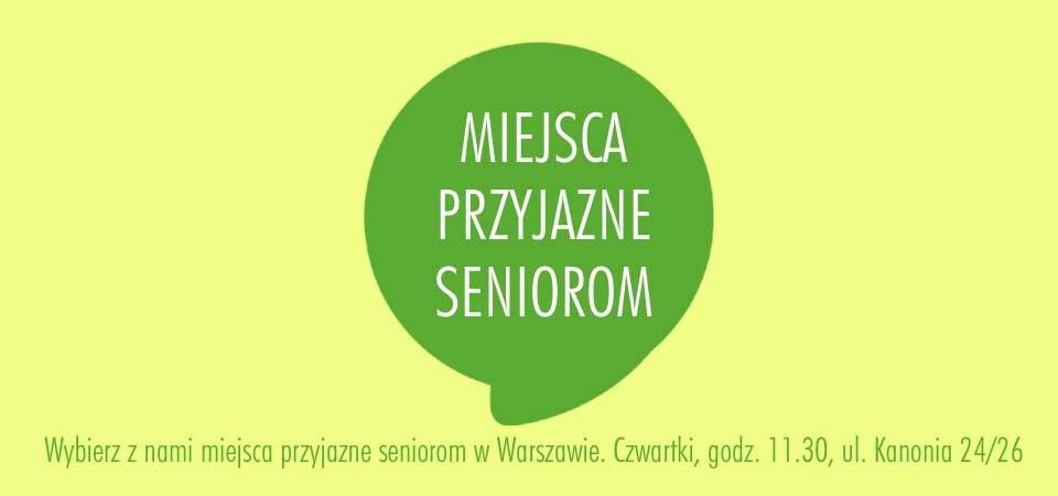 Miejsca_slider3_zestaw2