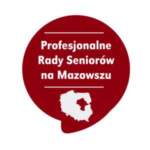 1- logo Profesjonalne FB _1000x1000px