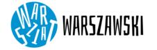 logo-warsztat-warszawski_0