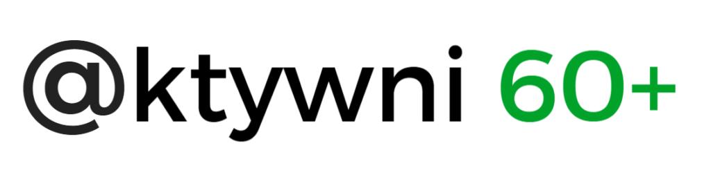 logo-aktywni-60+ (Asos)