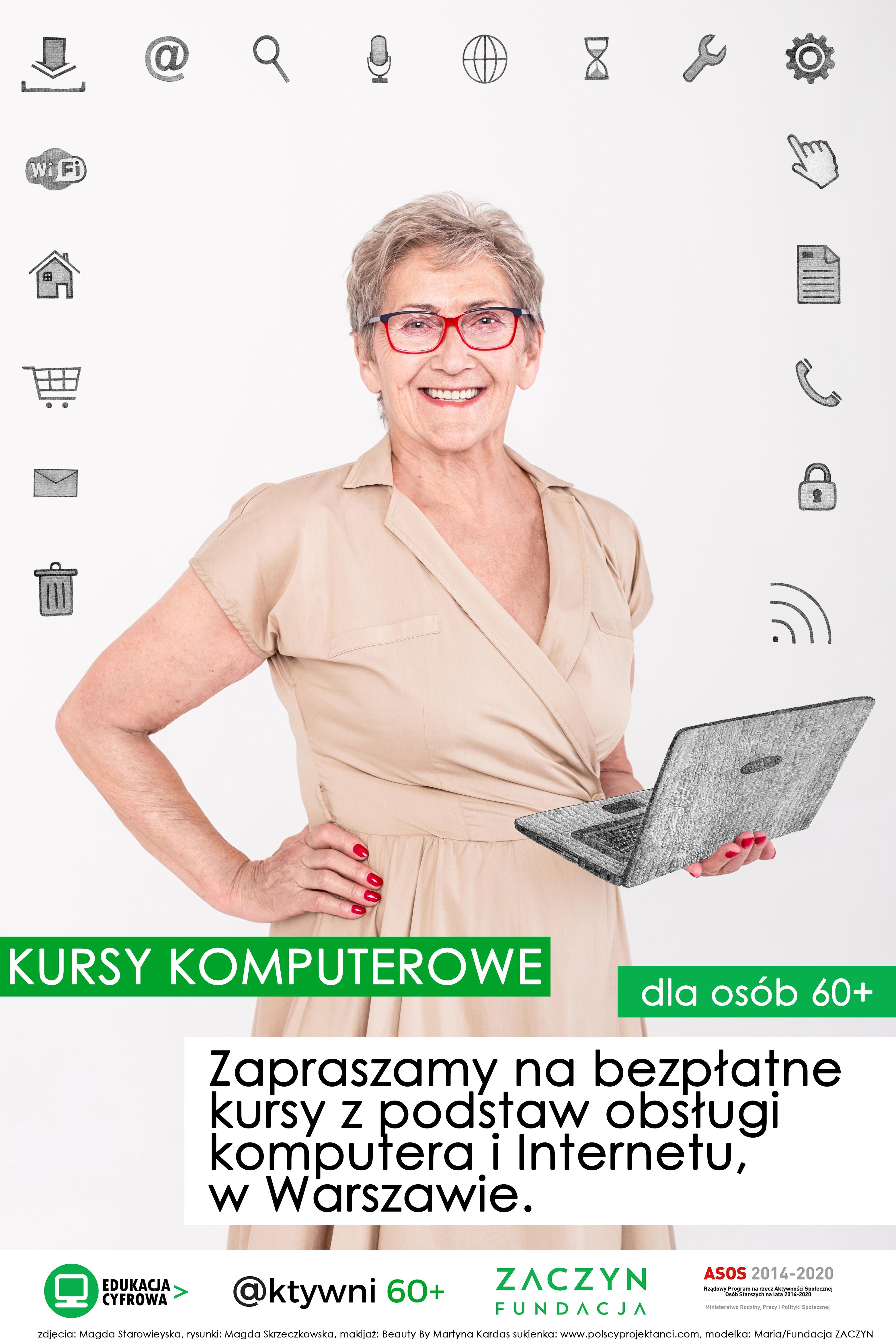 plakat_ogolny_kursy_komputerowe_dla_seniorow_warszawa_www_0