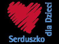 serduszko_dla_dzieci