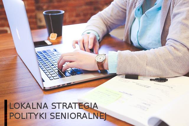 student-849825_640