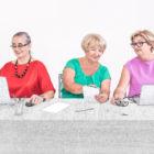 senior-internet-jestem-seniorem-lubie-internet-fundacja-zaczyn