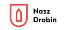 cropped-naszdrobin-logo