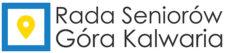 logo-radaseniorow-gorakalwaria-1