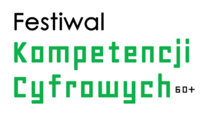 festiwal_komptencji_cyfrowych_logo_jpg