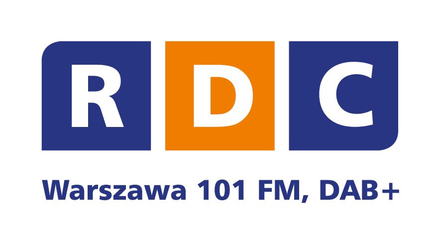 logo_rdc_warszawa_dab_podstawowy_kolor