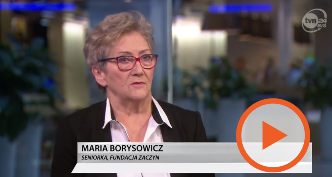 maria-borysowicz_tvnbisplay
