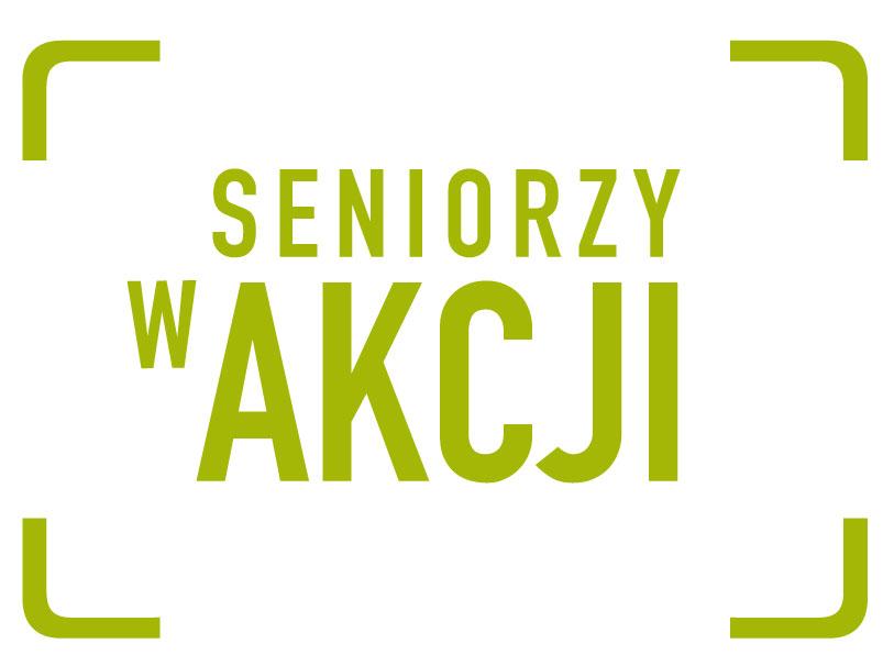 nowe_swa_logo