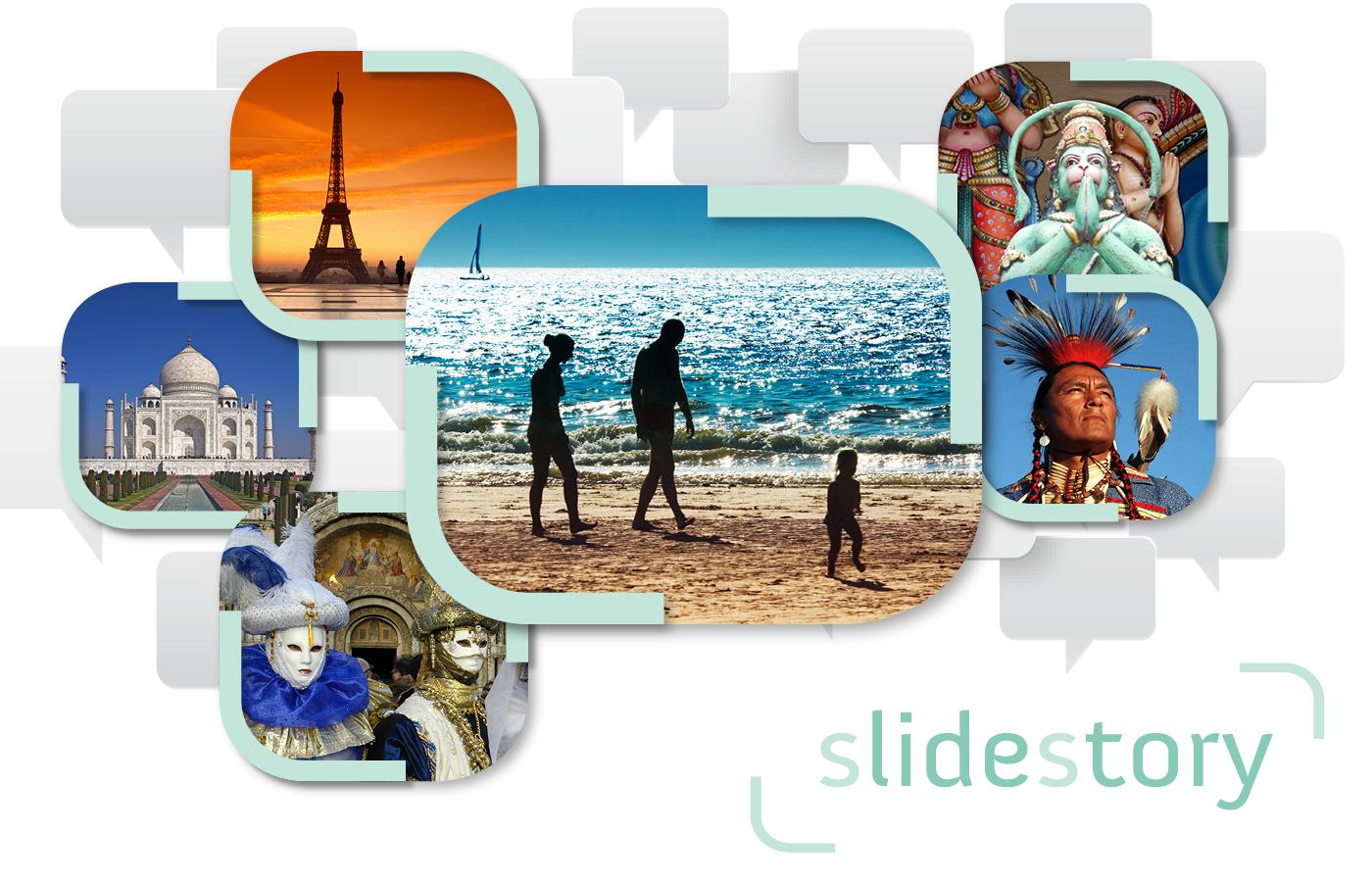 slidestory-pl-grafika2