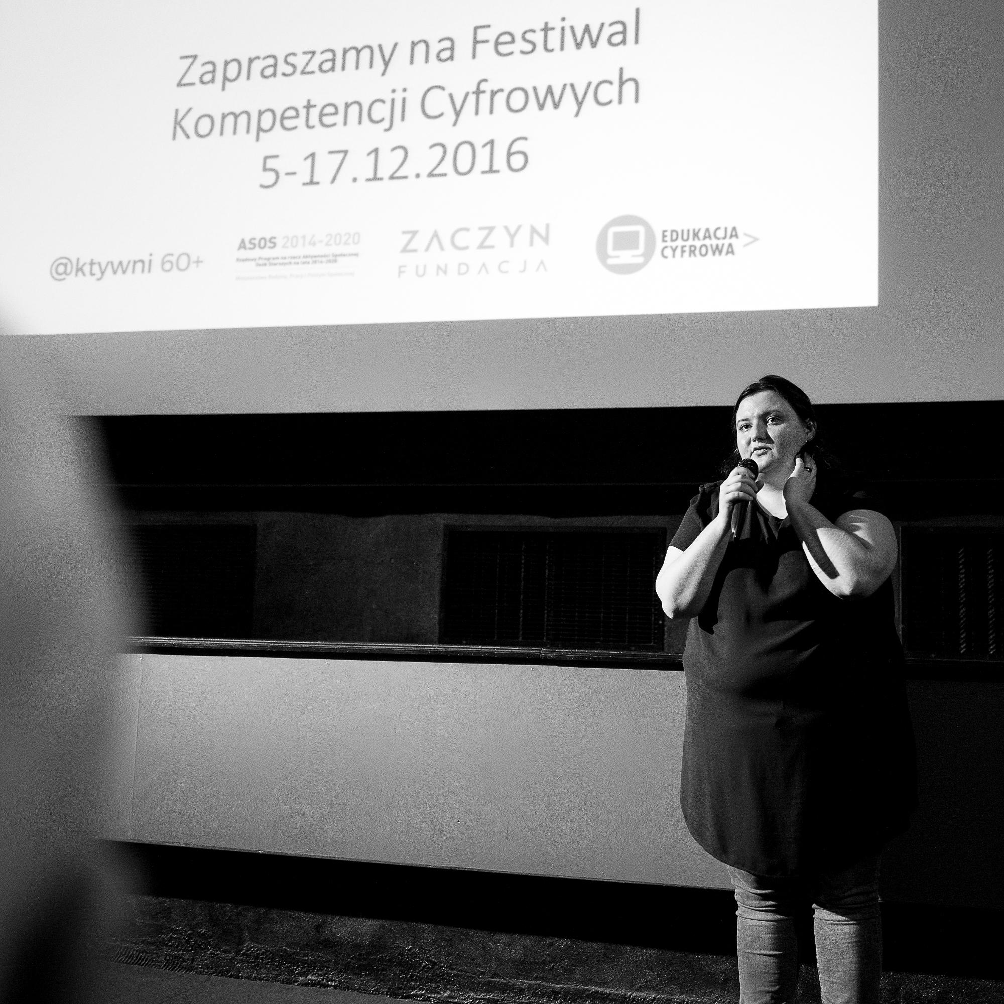 magda_zaprasza_na_festiwal