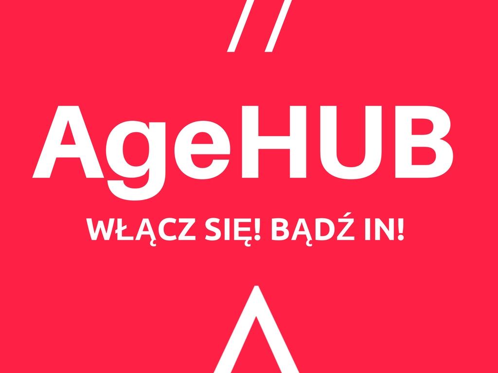 AgeHUB_Fundacja_ZACZYN